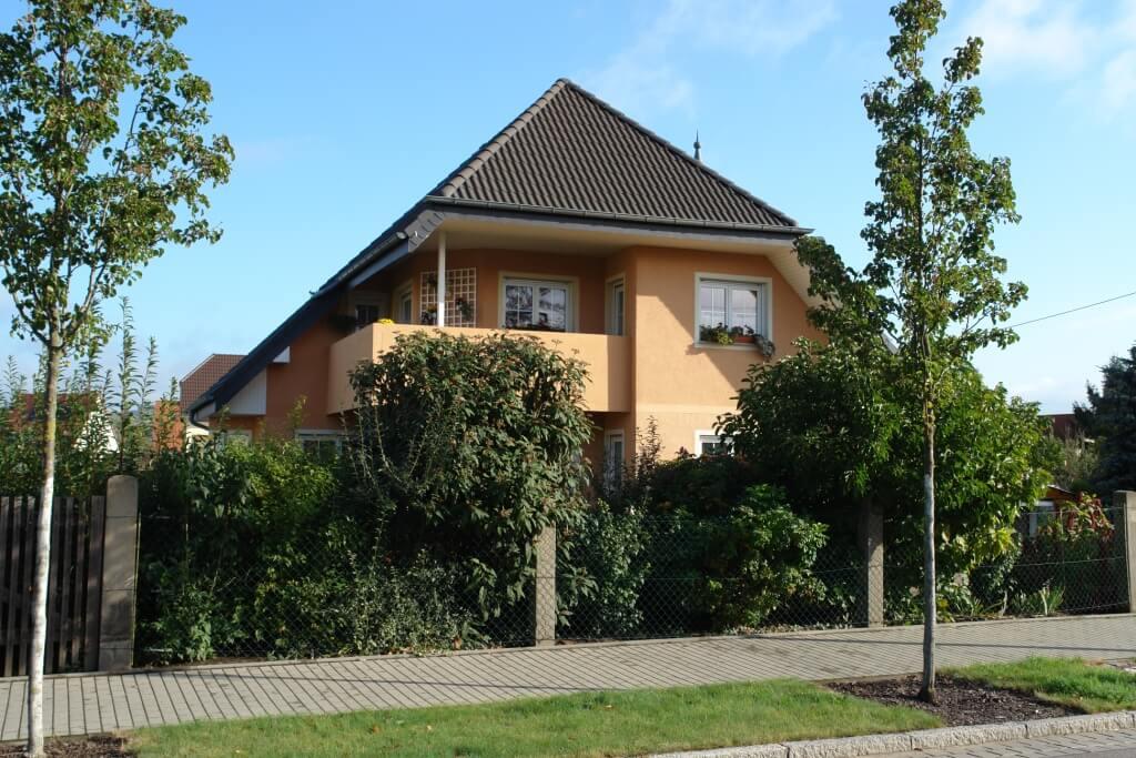 Immobilienbewertung Dresden
